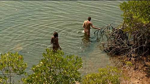 naked and afraid cambodia 2