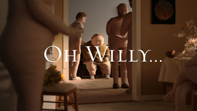 oh willy 2013 45322909
