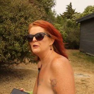 chritstchurch naturists vaJ68oaXJsM