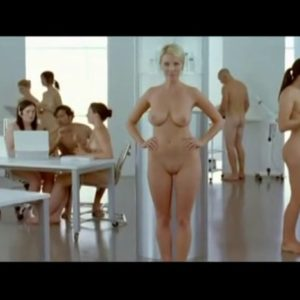 elave nothing to hide commercial nsfw 2007 74705756