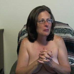 hearing impaired naturist vlog 272979534