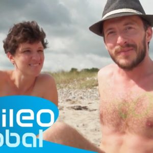 living as a nudist 10 questions you always wanted to know sa8BSbpxoJE