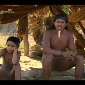 tears of amazon tribe ep 2 iqe9NdXnQ8s