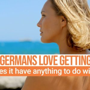 why do germans love getting naked wESGTnIChjE