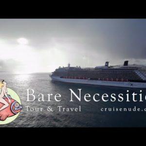 bare necessities cruise promo EeHQxbvhhlo