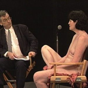 hardfire nudism interview with paul nocera and sandy aldrich 8683568
