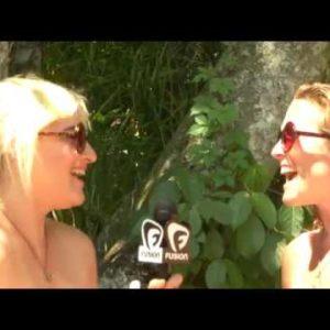 meet the millennial nudists of florida L43FqfWXH14