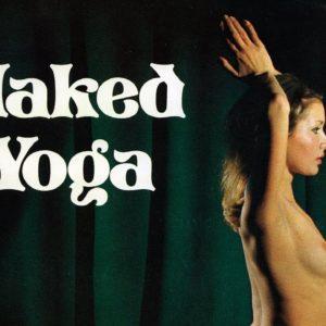 naked yoga 7h7VBqxbDyM